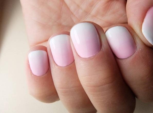 Больные ногти лечение в домашних условиях thumbnail
