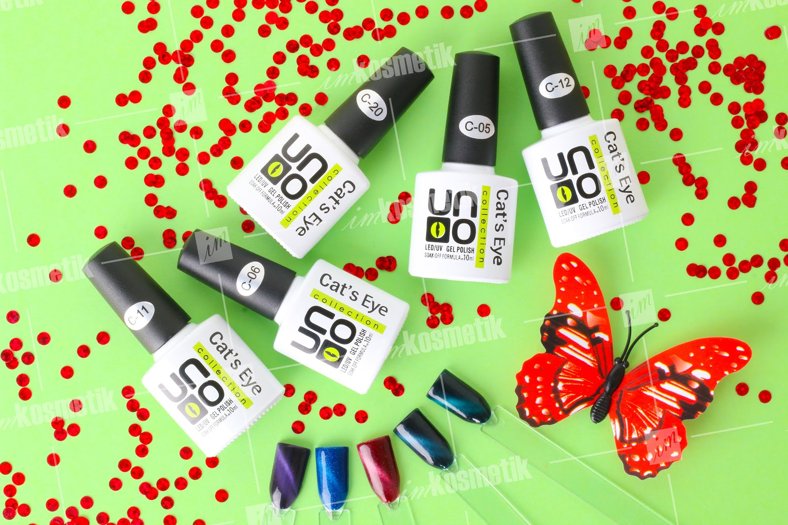 Что мы знаем о бренде UNO?