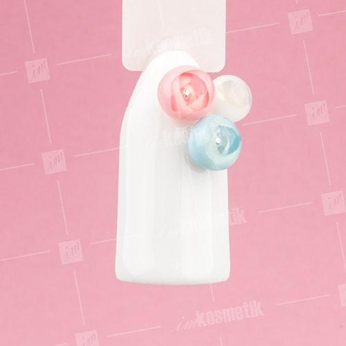 """Мастер-класс """"Candy Ball"""""""