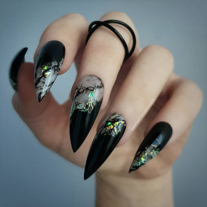 perfect10customnails