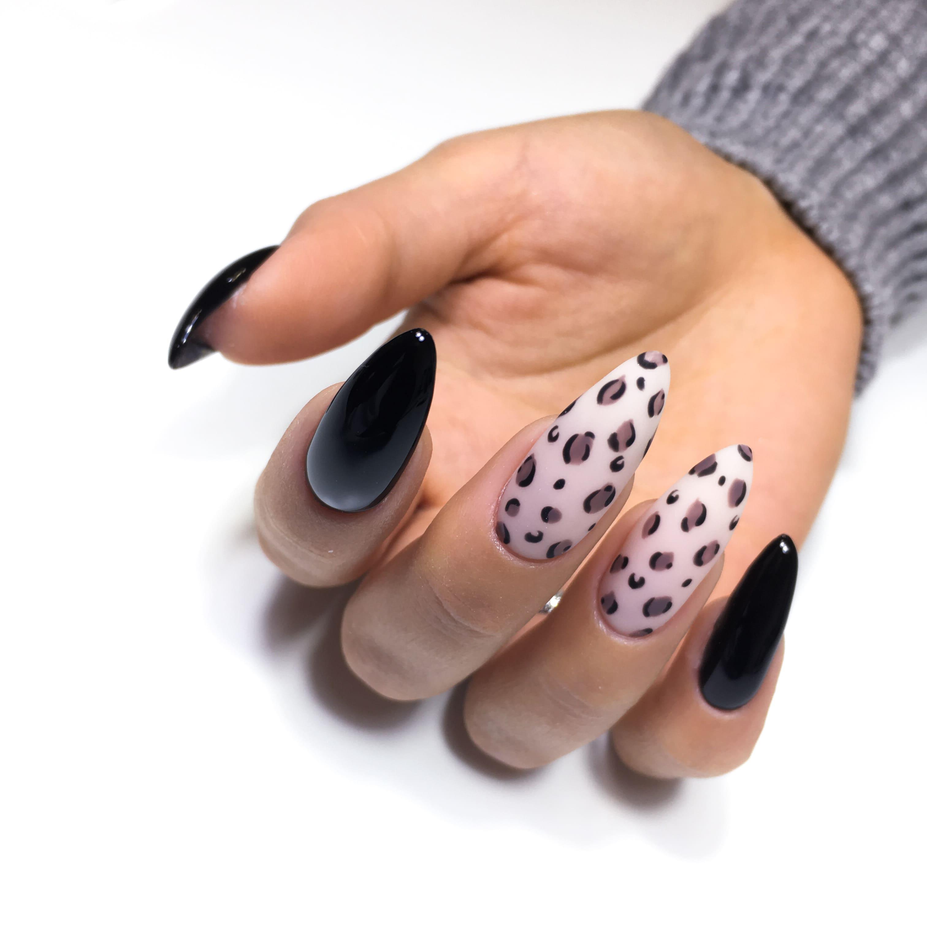 Как создать nail-бизнес