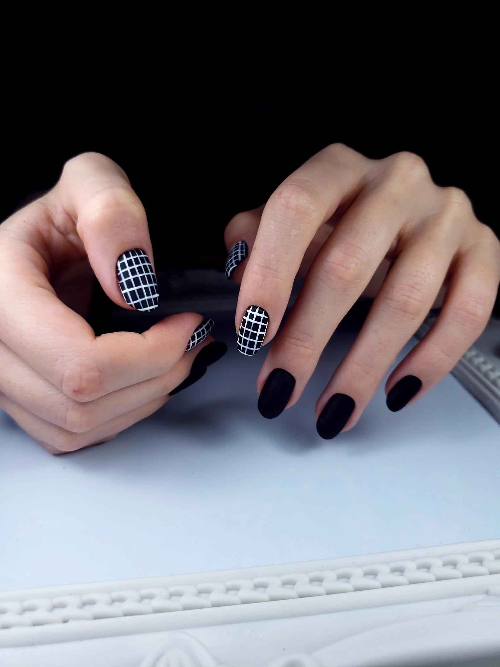 Жизнь в Торонто: интервью с nail-мастером