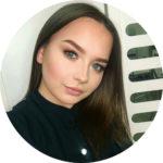 Любитель-самоучка: интервью с Еленой Стрижаковой