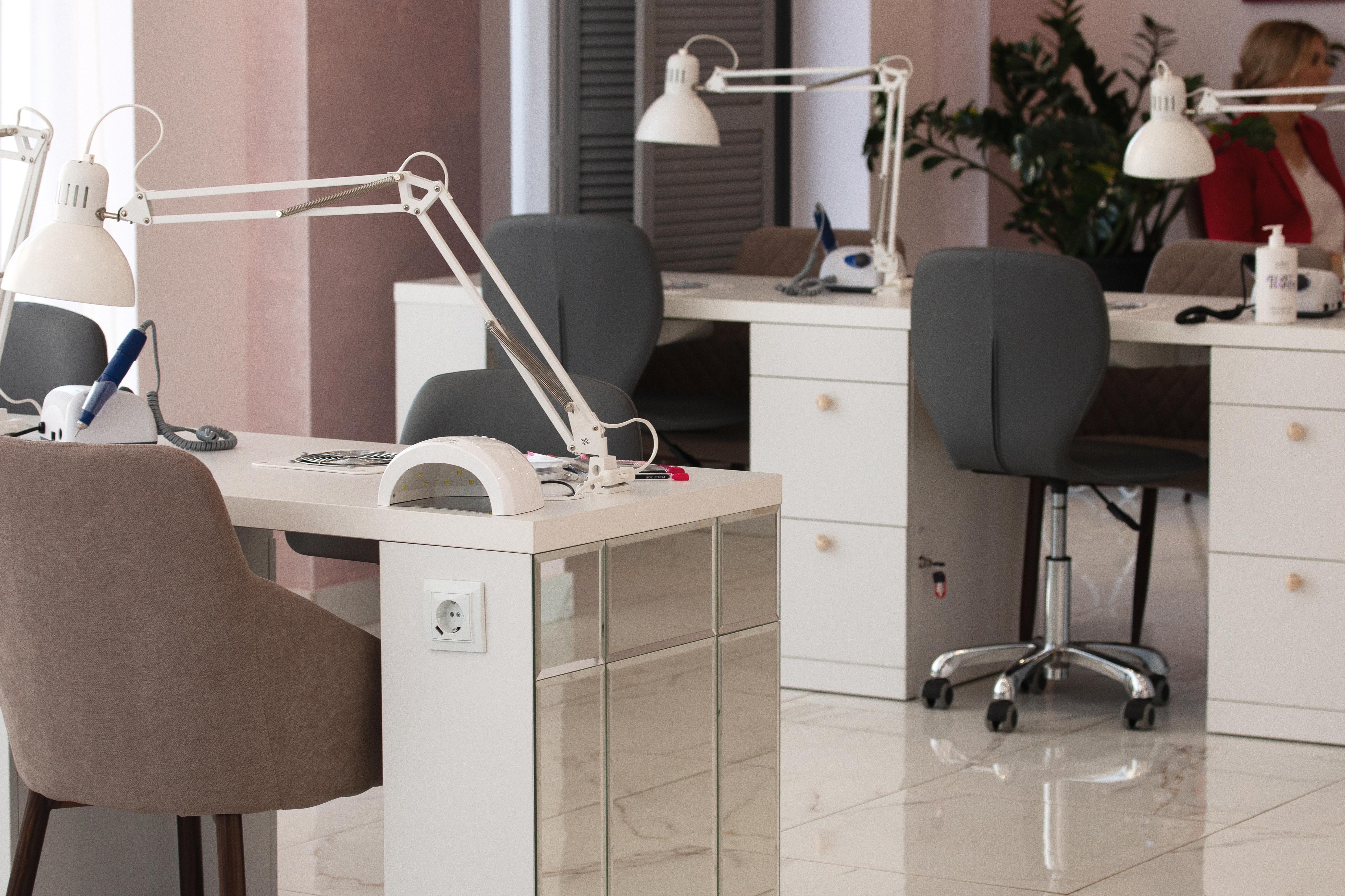 У нас в студиях рай для сотрудников и клиентов: интервью с Еленой Мироновой