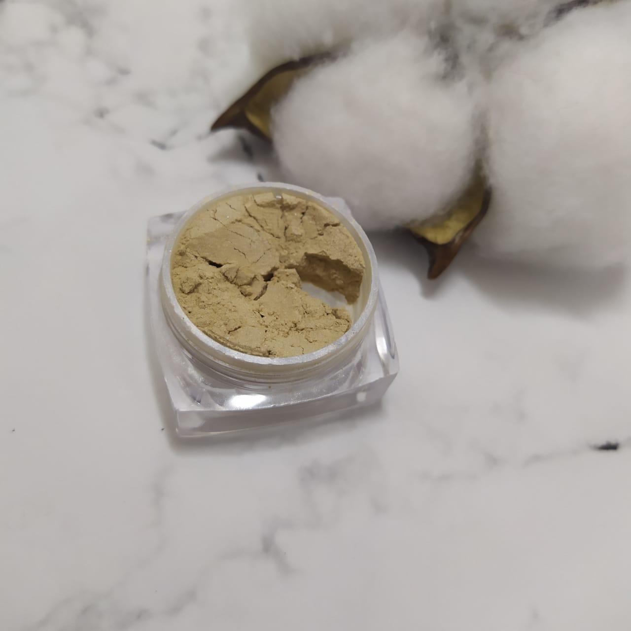 Серебряный кошачий глаз: обзор брендов
