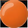 Оранжевые и коралловые