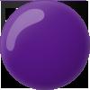 Фиолетовые и сиреневые