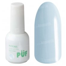 PUF, Гель-лак Eco Color №041 (10 ml.)