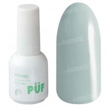 PUF, Гель-лак Eco Color №042 (10 ml.)