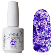 01855 Feel Me On Your Fingertips Harmony Gelish