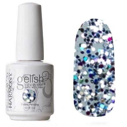 01863 Girls Night Out Harmony GelishHarmony Gelish<br>Мерцающее конфеттиКоллекция Trends<br>