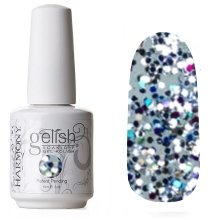 01863 Girls Night Out Harmony Gelish