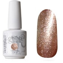 01591 Oh What A Knight! Harmony Gelish