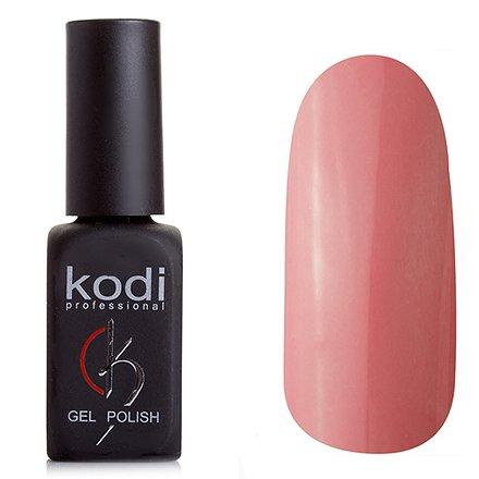 Kodi, Гель-лак № 242 (8ml)Kodi Professional <br>Гель-лакрозово-коралловый оттенок, без блесток и перламутра, плотный, 7мл.<br>