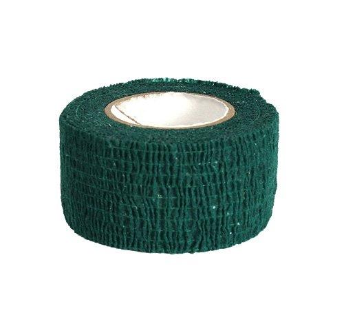ruNail, Защитная лента для пальцев рукПрочие материалы <br>Специальная защитная лента предохраняет руки мастера во время опиливания ногтей.<br>