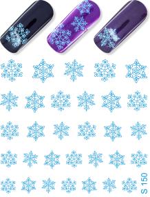 MILV, Слайдер дизайн № S150 (голубой)Слайдер дизайн MILV<br><br>