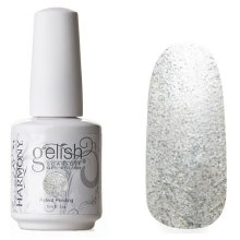 01547 Little miss sparkle Harmony Gelish