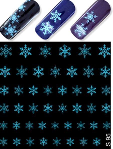 MILV, Слайдер дизайн № S95 (голубой)Слайдер дизайн MILV<br><br>