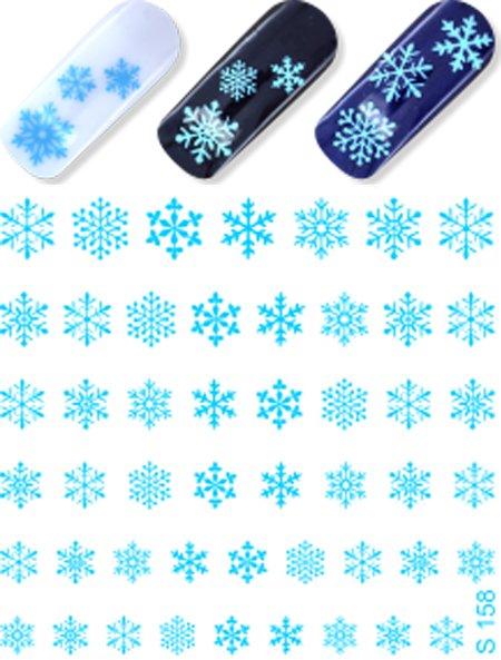 MILV, Слайдер дизайн № S158 (голубой)Слайдер-дизайн MILV<br><br>
