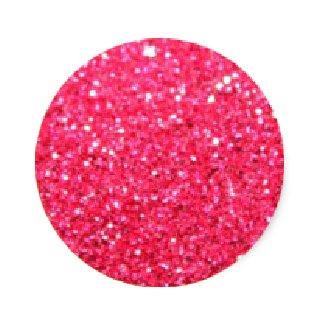 IM, Глиттер для зеркальной втирки (неоновый розовый)Глиттер<br>Глиттер для зеркальной втирке банка, цвет неоновый розовый.<br>