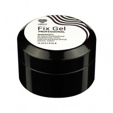 Lovely, Fix gel (15 ml.)