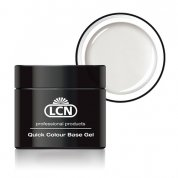 LCN, Quick Colour Base Gel - Кератиновая база (10 мл.)