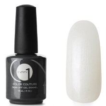 Entity One Color Couture, цвет №6424 Milan Crema 15 ml