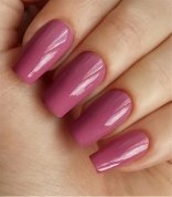 El Corazon Active Bio-gel Color gel polish Cream №423-287