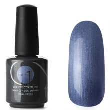 Entity One Color Couture, цвет №6295 Flapper Fringe 15 ml