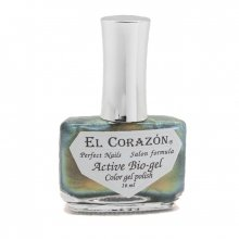 El Corazon Active Bio-gel Life is Life Chance № 423-743