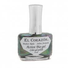 El Corazon Active Bio-gel Life is Life Luck № 423/744