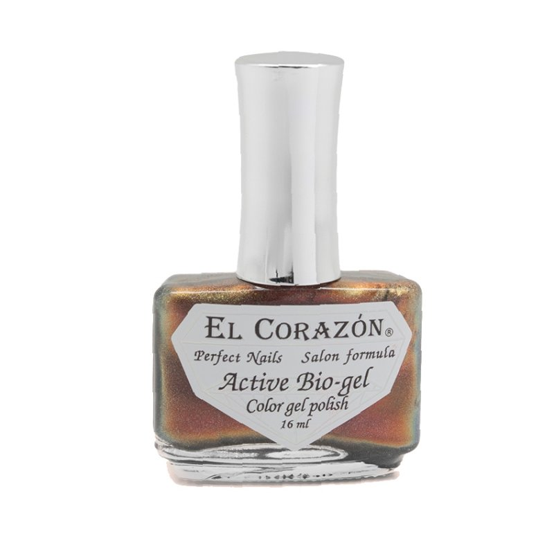 El Corazon Active Bio-gel Life is Life Lucky Case № 423/747 (EL Corazon)