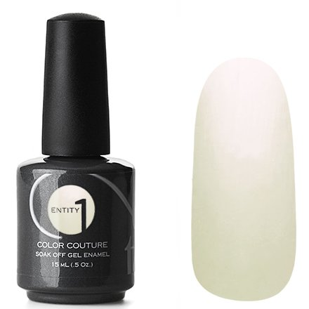 Entity One Color Couture, цвет №5526 A Perfect Ten 15 ml (Entity (США))