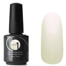 Entity One Color Couture, цвет №5526 A Perfect Ten 15 ml