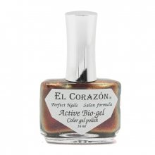 El Corazon Active Bio-gel Evening Venus № 423/765