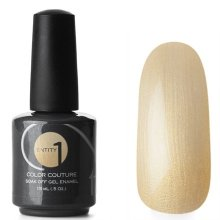 Entity One Color Couture, цвет №6837 Mai Fortune 15 ml