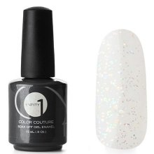 Entity One Color Couture, цвет №5212 My Name In Lights 15 ml