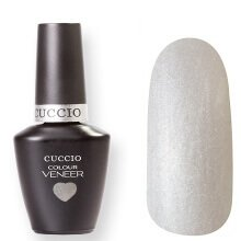 Cuccio Veneer, цвет № 6004 Ahitian Villa 13 ml