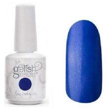 01054 Live Like There s No Midnight Gelish