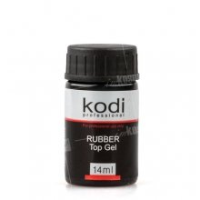 Kodi, Rubber Top (14ml)