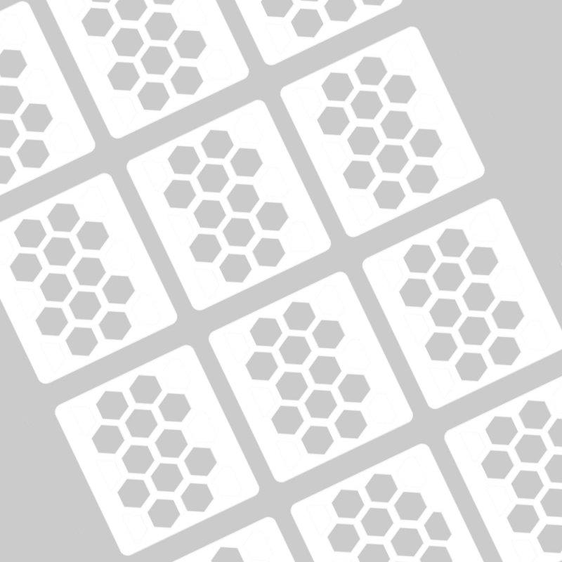 Artnails, Трафареты для маникюра - СотыArtnails<br><br>