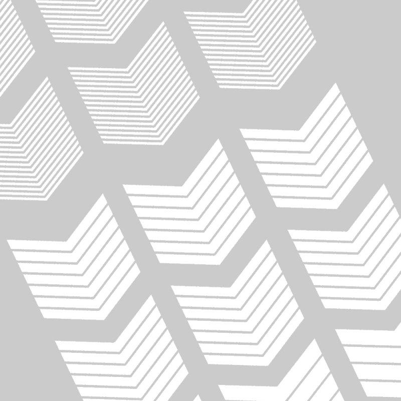 Artnails, Трафареты для маникюра - ШевроныArtnails<br><br>