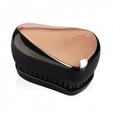 Tangle Teezer, Расческа Compact Styler Rose Gold