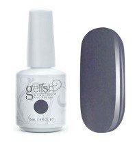 01844 Clean Slate Harmony GelishHarmony Gelish<br>Серый цвет, плотный.<br>