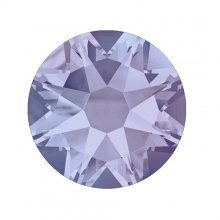 Swarovski Elements, Cтразы Provence Lavender 1,8 мм (30 шт)