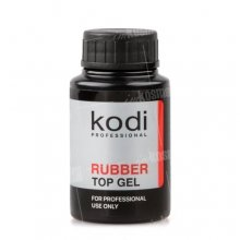 Kodi, Rubber Top (30ml)