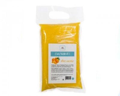 TNL, Парафин - Апельсин, 350гПарафин<br>Косметический парафин с ароматом сочного апельсина.<br>