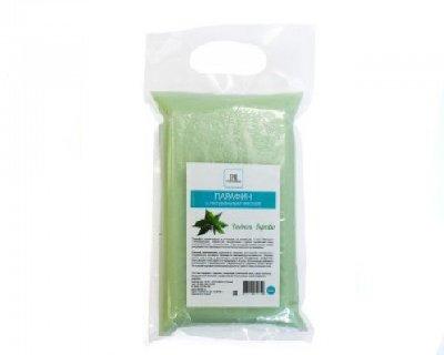 TNL, Парафин «Чайное дерево высокого качества», 350гПарафин<br>Косметический парафин с ароматом чайное дерево<br>
