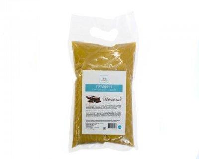 TNL, Парафин Шоколад высокого качества, 350г (TNL Professional (Корея))