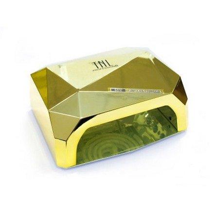 TNL, CCFL+LED Лампа 36 Ватт (золотая)CCFL Лампы<br>Лампа для полимеризации материалов с технологией ультрафиолетового и светодиодного излучения.<br>